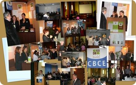 montage_actions_cbce